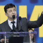 Ukraine Moves Forward With Far-Reaching Gambling Bill But Regional Attorney Urges Investor Caution