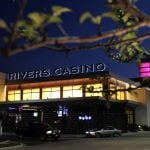 Rivers Casino Des Plaines Gets License to Expand Onto Dry Land
