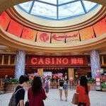 Genting Singapore Faces Challenges in Home Market Amid VIP Volatility, Say Analysts