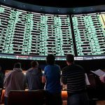 Morgan Stanley Forecasts $7 Billion US Sports Betting Market by 2025, 40 Percent Increase Over Prior Projection