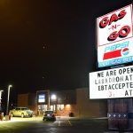 Casino Shootings Continue in Billings Montana as Police Search for Clues