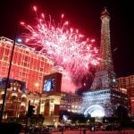 Las Vegas Sands Will Retain Its Perch as Top Casino Gaming Company in Asia, Say Bernstein Analysts