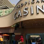 Gaming and Leisure Properties Gives Investors Something to be Thankful For: A Higher Dividend