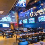 Pennsylvania Sports Betting Posts Record Handle in October, Jumps 24 Percent from September Totals