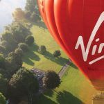 Richard Branson and Virgin Group to Challenge Camelot for UK National Lottery