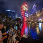 Wynn Resorts Delivers Gloomy Q3 Results With Macau Providing Expected Disappointment