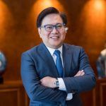 Sands China President Wong Forecasts Macau Stability Through End of 2019
