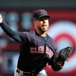 Texas Rangers World Series Odds Greatly Shorten After Landing Ace Corey Kluber From Cleveland Indians