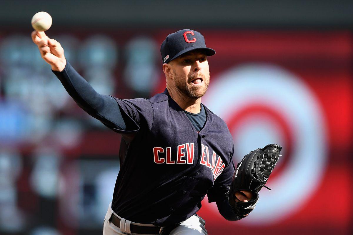Texas Rangers Corey Kluber baseball odds
