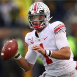 Underdog No. 8 Wisconsin Badgers Look to Buck No. 1 Ohio State Buckeyes in Big Ten Championship