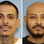 Brothers Found Guilty in Washington Casino Murder – Botched Robbery Was Over $7,000