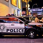 Nevada Security Officials Release Troubling Information Regarding Casino Emergency Response Plans