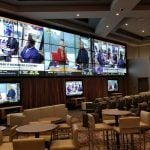 Caesars Southern Indiana Bets on Vegas-Style Sportsbook to Attract New Customers