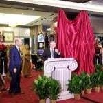 Caesars CEO Rodio Expects 'Status Quo' for Indiana Properties After Eldorado Deal Finalizes