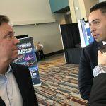 Connecticut Gov. Emails Reveal East Windsor Casino Odds Long, Alternative Gaming Expansion Preferred