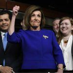House Democrats Unveil Impeachment Charges, Betting Markets Hit New Highs