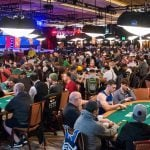 World Series of Poker Announces 2020 Main Event Date, No Plans to Relocate Tournament From Rio