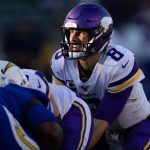 Monday Night Football: Bettors Like Underdog Packers Over Host Vikings