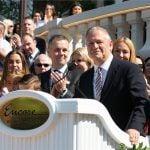 Genting Group Tabs Veteran Gaming Executive Bob DeSalvio to Lead New York Casinos