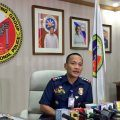 Philippines casinos kidnapping POGO