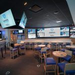 Pennsylvania Sports Betting Surges as Handle Tops $300M in November