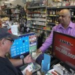Reduced Mega Millions, Powerball Jackpots Hurting State Lottery Revenues