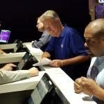 Indiana Sportsbooks Handled $147.3M in Bets for November as Football and Basketball Action Increase