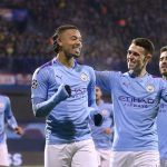 Champions League Odds: Man City, Liverpool Favored as Big Clubs Dominate Group Stage