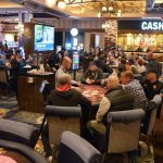 AGA Issues New 'Best Practices' to Impede Money Laundering Inside Casinos