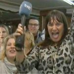 Spanish News Reporter Quits Job on Live TV After Winning Lottery, Later Discovers Share Only $5,500
