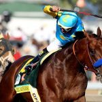 California Horse Racing Board Backs Tighter Restrictions on Crop Use by Jockeys