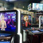 Gambler Claims Resorts World New York City Falsely Accused Him of Damaging Slot Machines