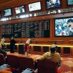 Boyd Gaming Could be Winning 2020 Bet, Wall Street Likes Sports Wagering Leverage