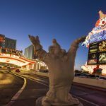 Nevada Gaming Commission Signs off on MGM $825 Million Circus Circus Sale to Ruffin