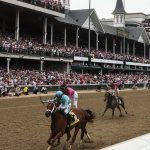 Churchill Downs, Eldorado Resorts Could be Interesting For Investors Wagering on Sports Betting in 2020