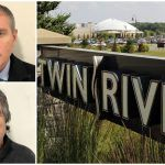 Former Twin River Casino Executive Named in Rhode Island Grand Jury Indictment