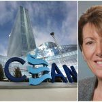 Ocean Casino Resort Names Terry Glebocki CEO – But Female Leadership Remains Low in Gaming Industry