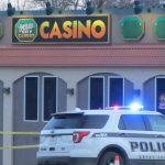 Three Dead in Montana Casino Shooting, Suspect Killed by Police