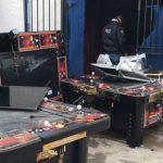 Gambling Den Raid: Long Beach, California Police Bust Has 64 Detained, 11 Arrested