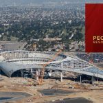 California Tribe Becomes Official Casino Partner of SoFi Stadium and Los Angeles Rams, Chargers