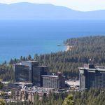 Caesars Entertainment to Pour $41 Million Into Harvey's Lake Tahoe Renovation