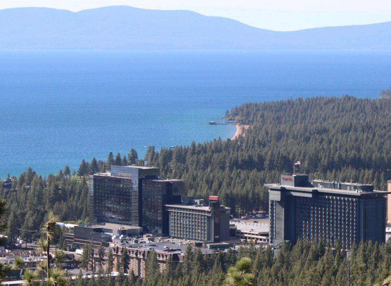 casino south lake tahoe nevada