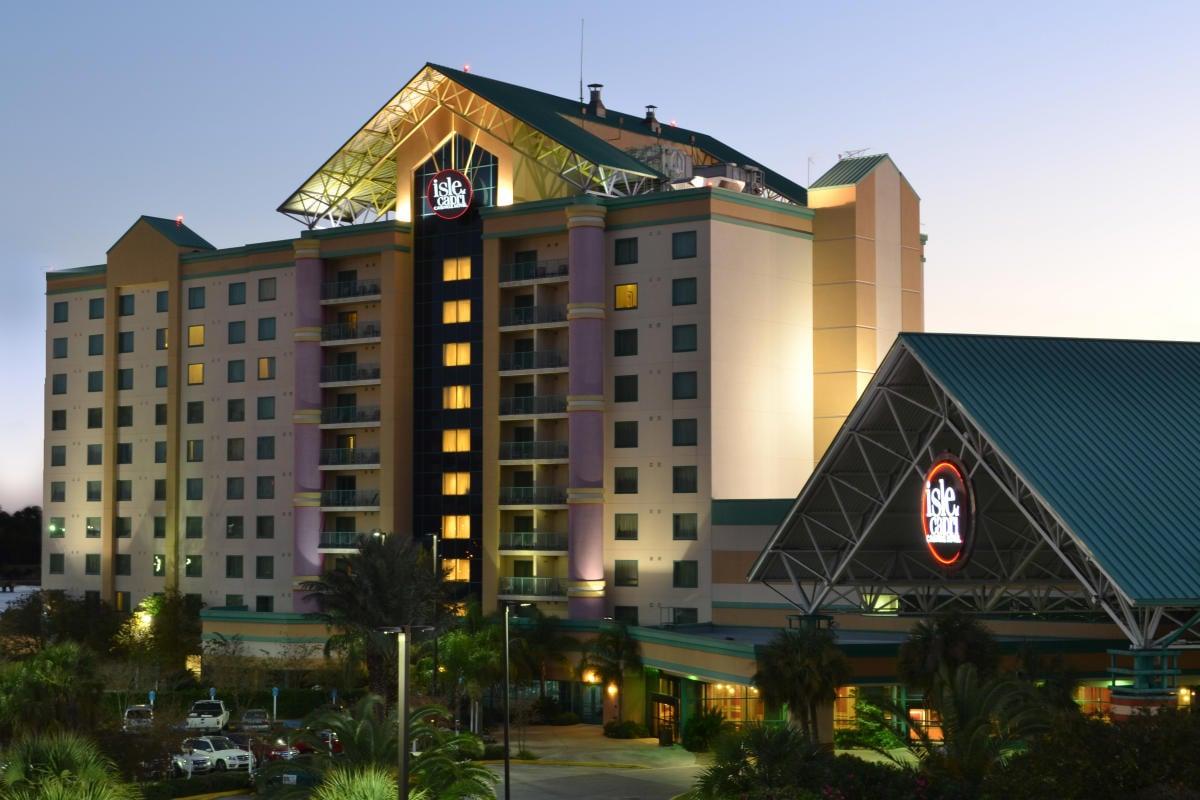 Casinos in el dorado arkansas definitions gambling