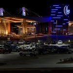 Eldorado Resorts Gets Approval to Sell Two Missouri Properties to Century Casinos, Greases Wheels of Caesars Deal