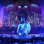 Kaskade Sues Palms Casino for Breach of Contract Over KAOS Nightclub Closure