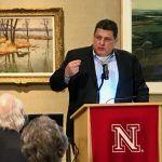 Nebraska Tribe Bankrolling Ballot Referendum Initiative to Legalize Racetrack Casinos