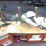 Louisiana Casino Has Violent Robbery, Security Guard Recovers From Injuries