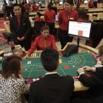 Macau Casinos Can Avoid 2020 Letdowns if Chinese GDP Growth Holds Above Six Percent