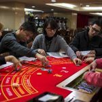 People's Bank of China Boosts Macau Remittance Cap, Move Could Benefit Gaming Companies