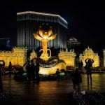 China President Xi Jinping Praises Macau During 20th Anniversary, Criticizes Hong Kong